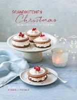 ScandiKitchen Christmas: Recipes and...