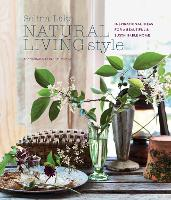 Natural Living Style: Inspirational...