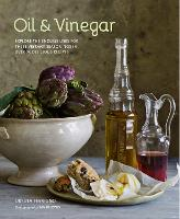 Oil and Vinegar: Explore the Endless...