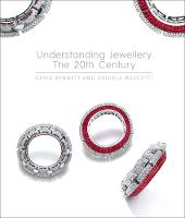 Understanding 20th Century Jewellery