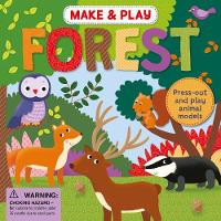 Make & Play Forest