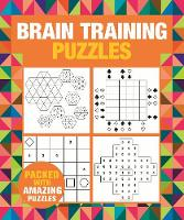 Brain Training Puzzles