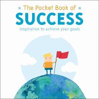 The Pocket Book of Success:...