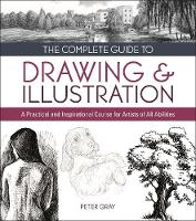 The Complete Guide to Drawing &...