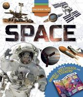 Discovery Pack: Space