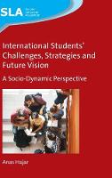 International Students' Challenges,...