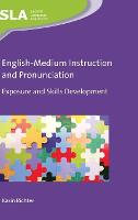 English-Medium Instruction and...