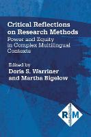 Critical Reflections on Research...