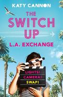 The Switch Up: L. A. Exchange