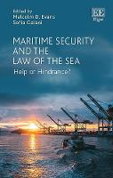 Maritime Security and the Law of the...