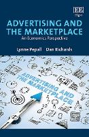 Advertising and the Marketplace: An...