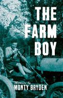 The Farm Boy