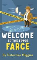 Welcome to the Farce