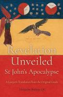 Revelation Unveiled: St John's...