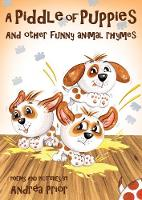 A Piddle of Puppies: And Other Funny...