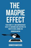 The Magpie Effect: Your Complete and...