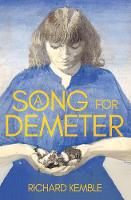 A Song For Demeter