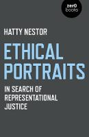 Ethical Portraits: In Search of...
