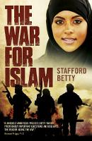 War for Islam, The: A Novel