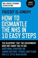 How to Dismantle the NHS in 10 Easy...