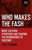 Who Makes the Fash: What cultural...