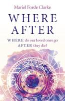 Where After: WHERE do our loved ones...