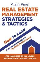 Real Estate Management Strategies &...