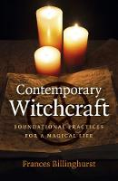 Contemporary Witchcraft: Foundational...