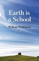 Earth is a School