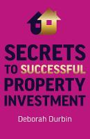 Secrets to Successful Property...