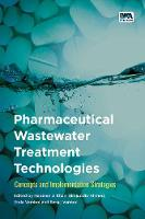 Pharmaceutical Wastewater Treatment...
