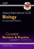 New Grade 9-1 Edexcel International...