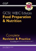New 9-1 GCSE Food Preparation &...