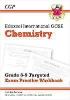 New Edexcel International GCSE...