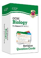 New 9-1 GCSE Biology Edexcel Revision...