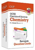 New 9-1 GCSE Combined Science:...