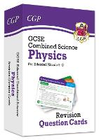 New 9-1 GCSE Combined Science: ...