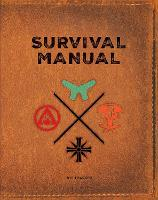 The Official Far Cry Survival Manual