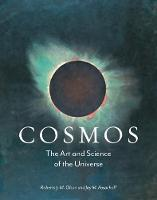 Cosmos: The Art and Science of the...