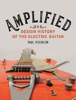 Amplified: A Design History of the...