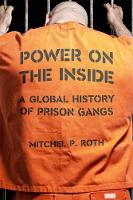Power on the Inside: A Global History...