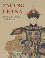 Facing China: Truth and Memory in...