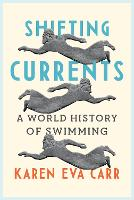 Shifting Currents: A World History of...
