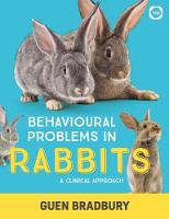 Behavioural Problems in Rabbits: A...