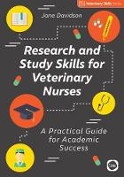 Research and Study Skills for...