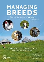 Managing Breeds for a Secure Future...