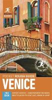 Pocket Rough Guide Venice (Travel...