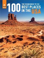 The Rough Guide to the 100 Best ...