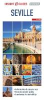 Insight Guides Flexi Map Seville...