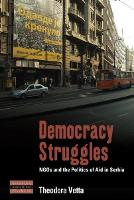 Democracy Struggles: NGOs and the...
